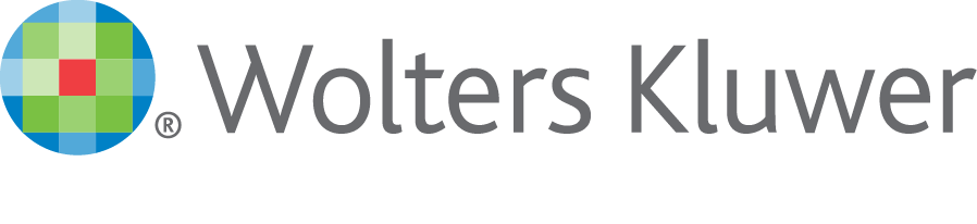Wolters Kluwer Health | UpToDate